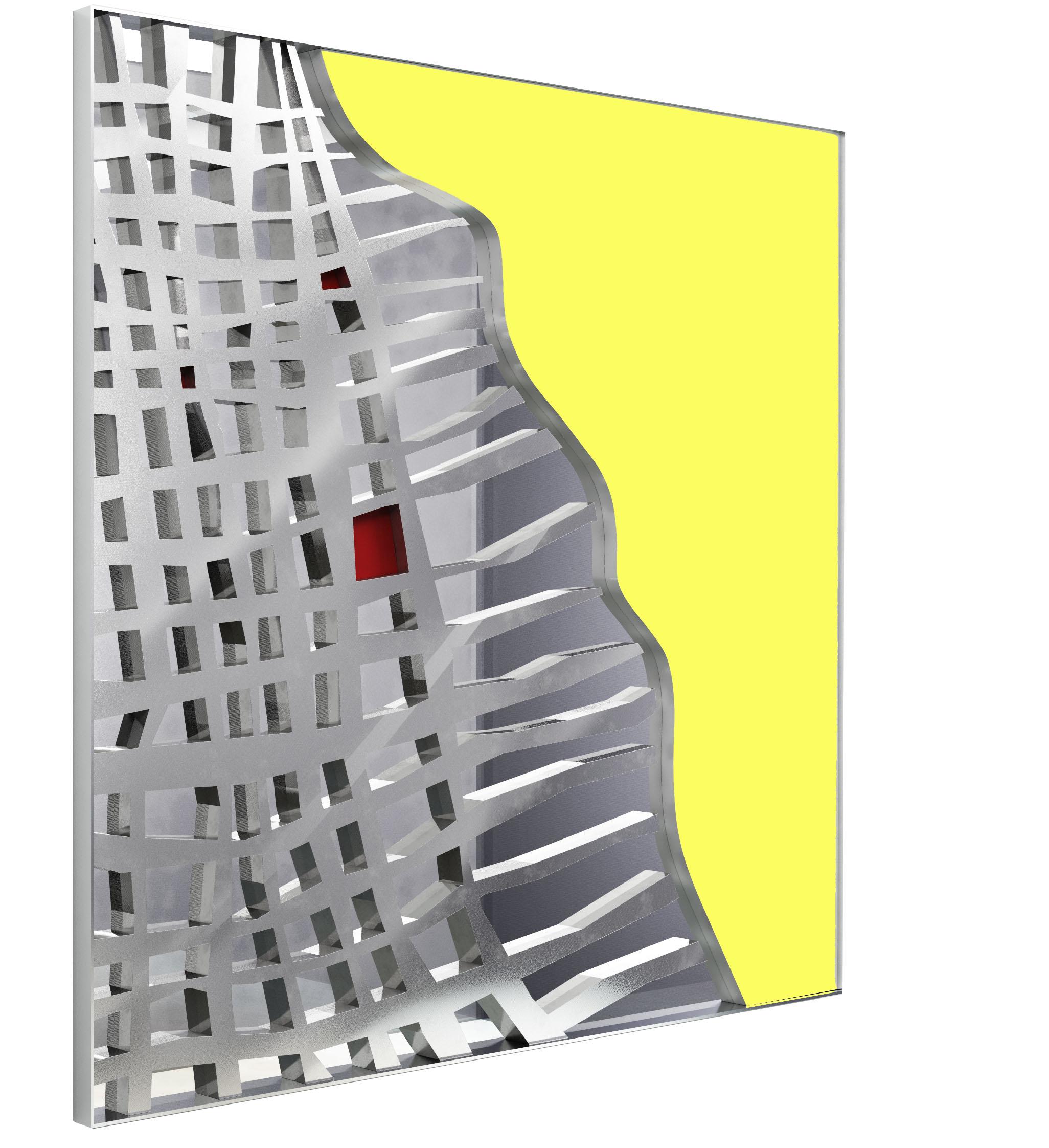 maurizio-balducci-artista-4