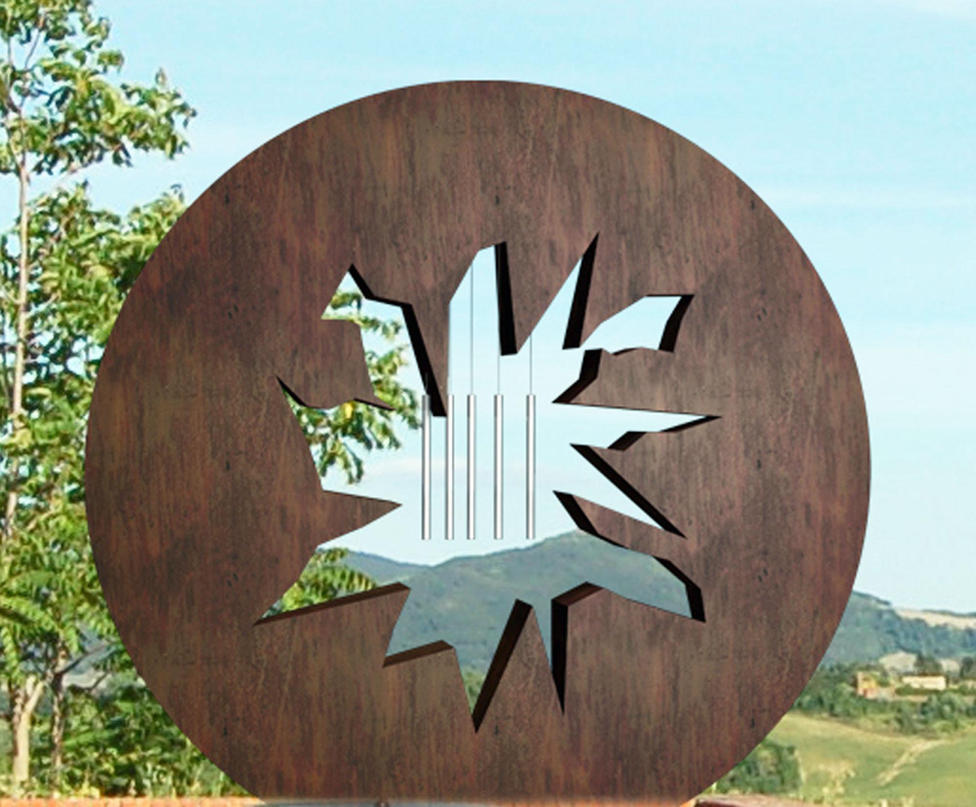 maurizio-balducci-artista-contemporaneo-installazioni-1