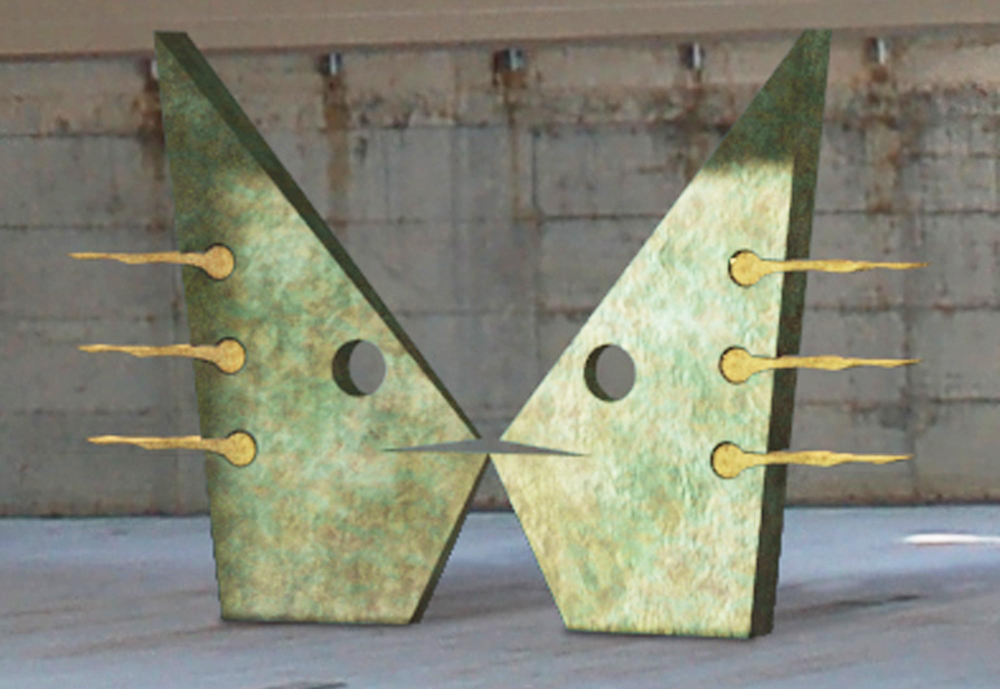 maurizio-balducci-artista-contemporaneo-installazioni-19