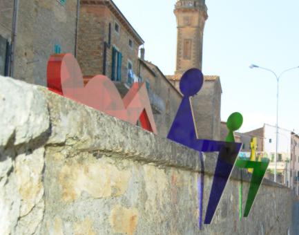 maurizio-balducci-artista-contemporaneo-installazioni-22