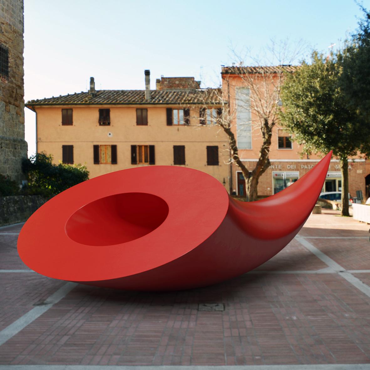 maurizio-balducci-artista-contemporaneo-installazioni-8