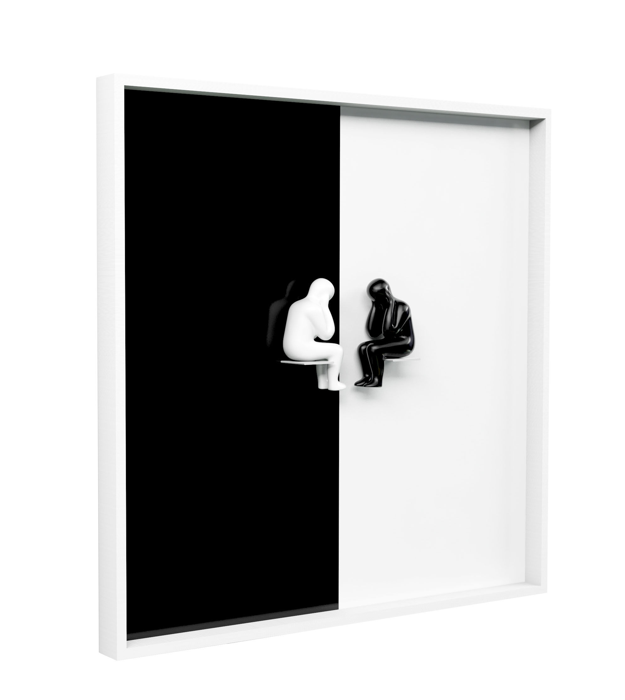 maurizio-balducci-artista-lp-bianco-nero