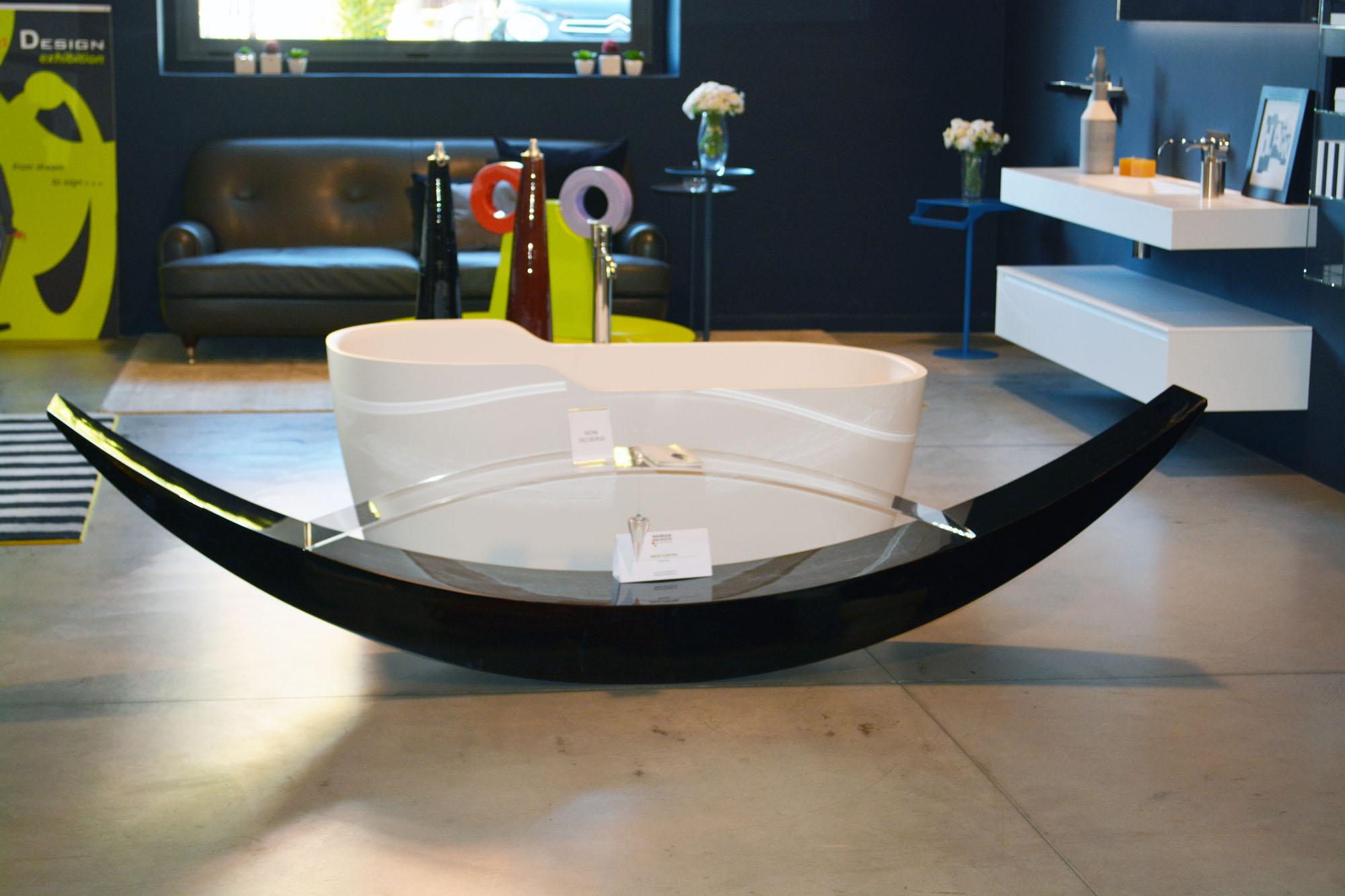 maurizio-balducci-artista-contemporaneo-design-13