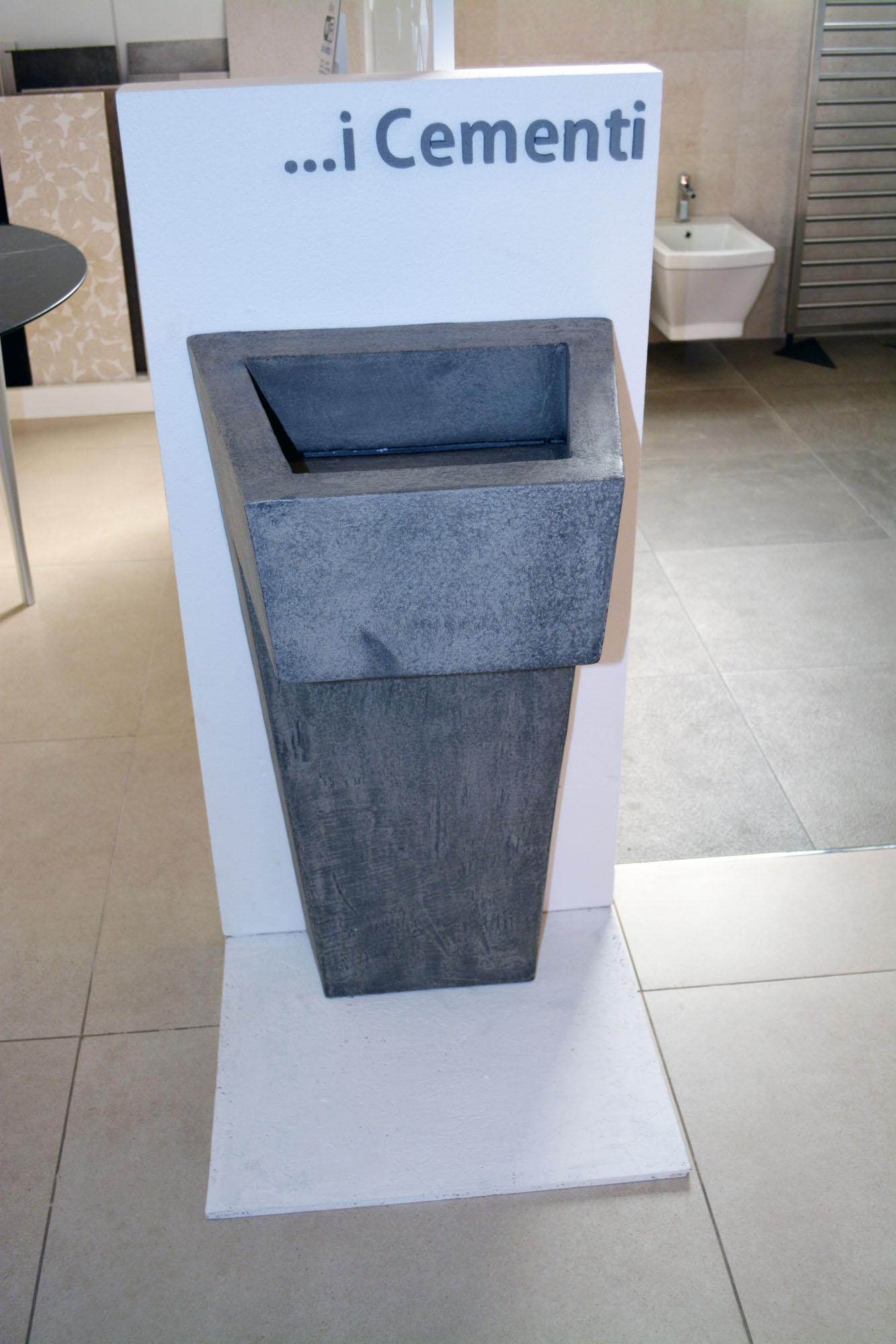 maurizio-balducci-artista-contemporaneo-design-14