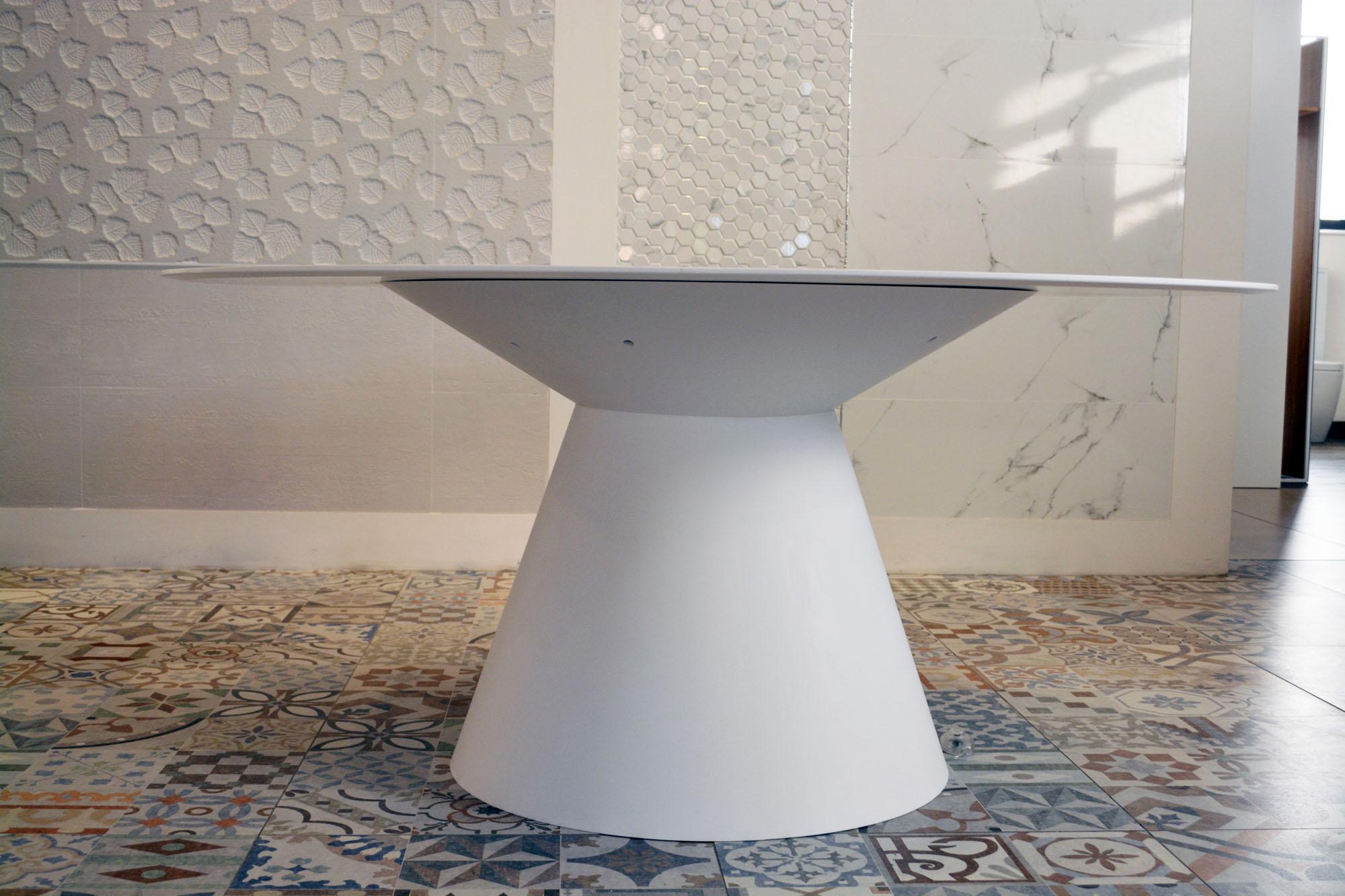 maurizio-balducci-artista-contemporaneo-design-17