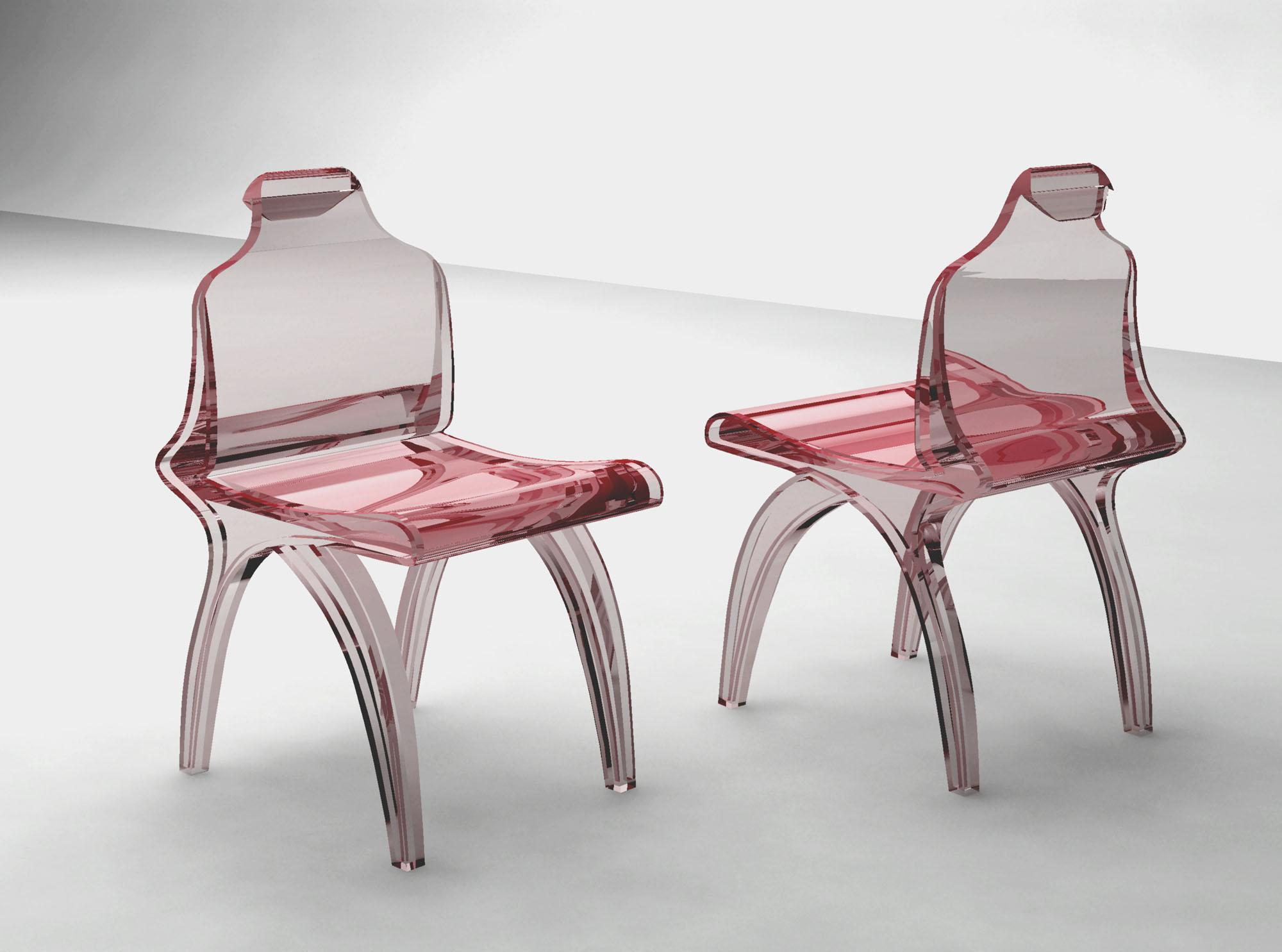 maurizio-balducci-artista-contemporaneo-design-3