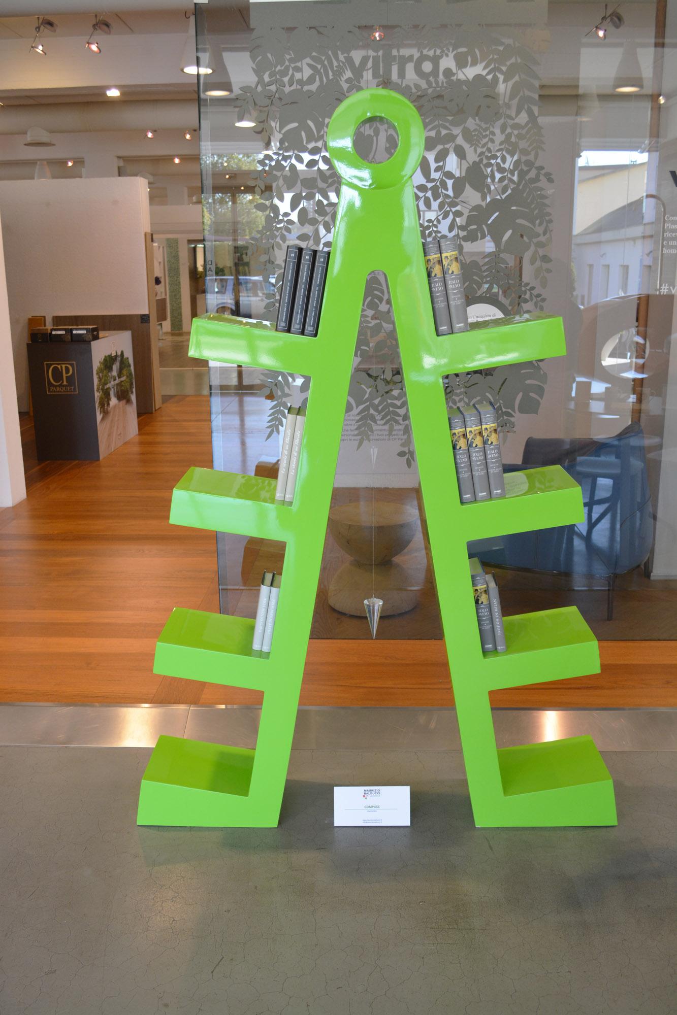 maurizio-balducci-artista-contemporaneo-design-6