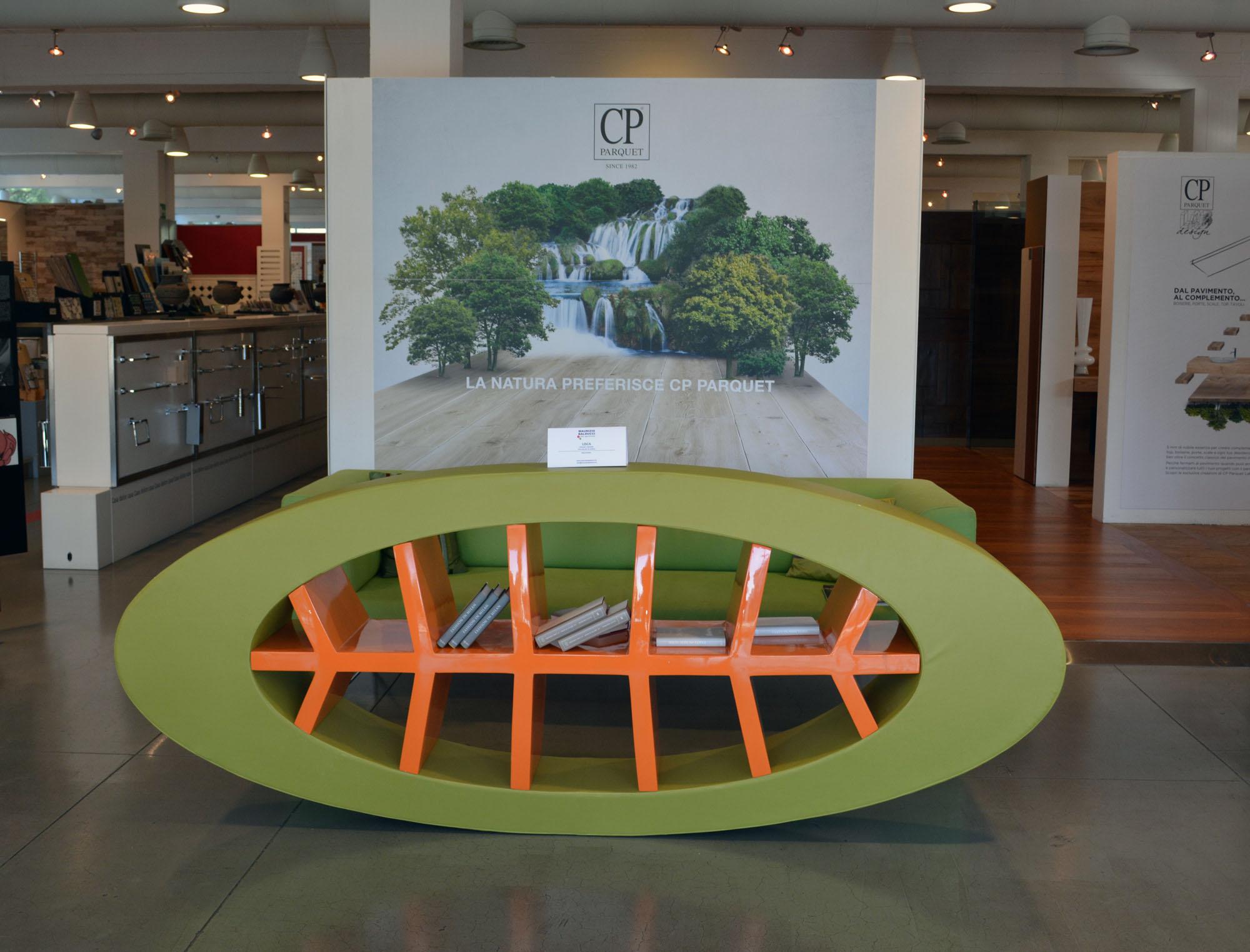 maurizio-balducci-artista-contemporaneo-design-7