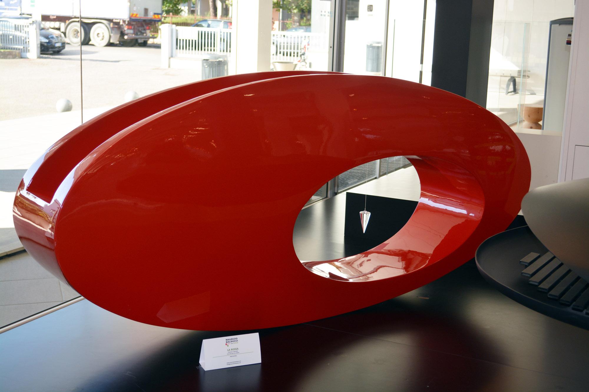 maurizio-balducci-artista-contemporaneo-design-8