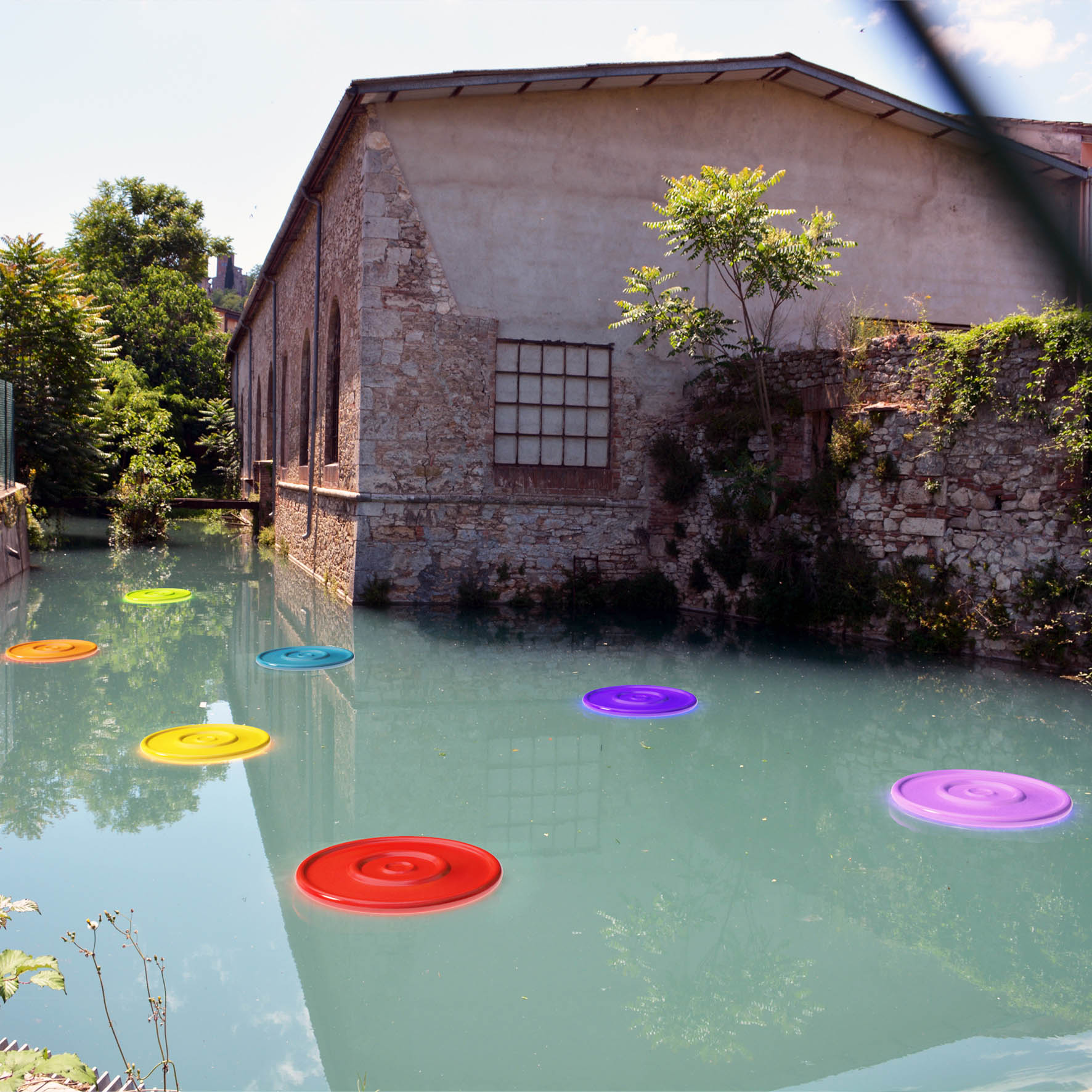 maurizio-balducci-artista-contemporaneo-installazioni-12