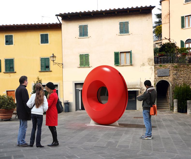 maurizio-balducci-artista-contemporaneo-installazioni-2