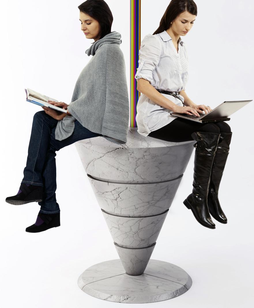 maurizio-balducci-artista-contemporaneo-installazioni-21