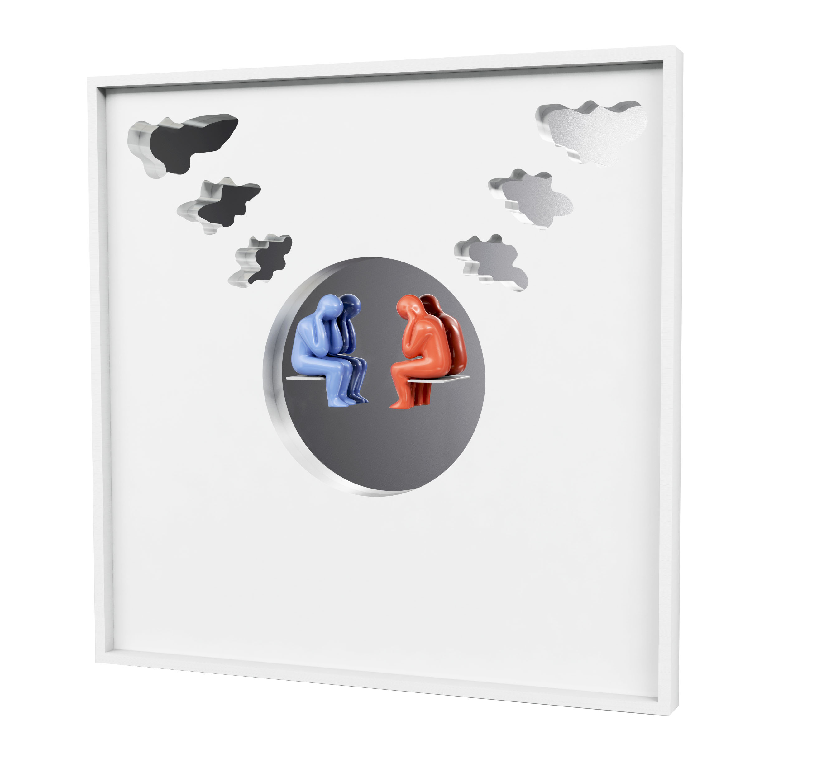 maurizio-balducci-artista-i-think2