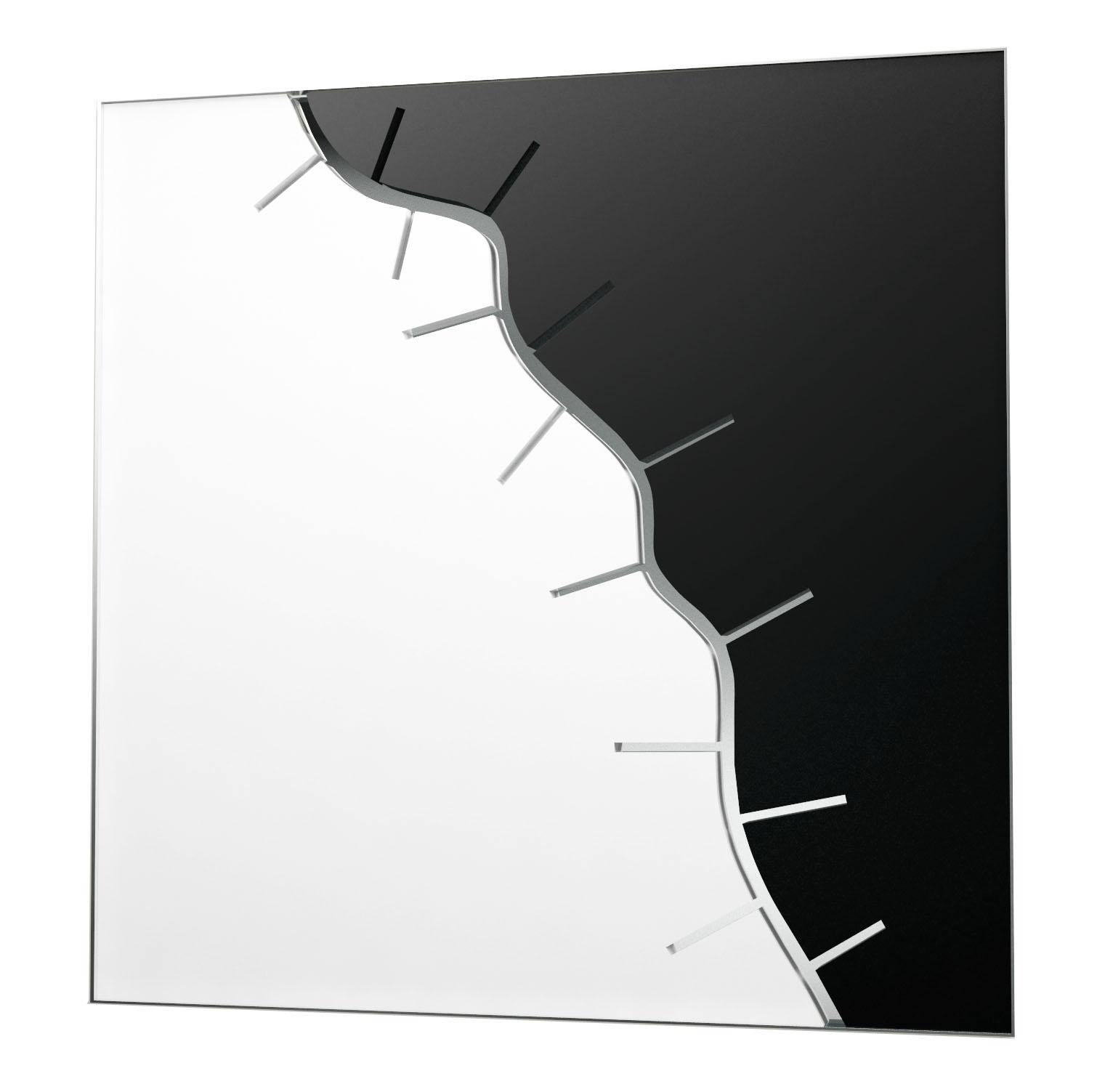 maurizio-balducci-artista-percorsi-specchio